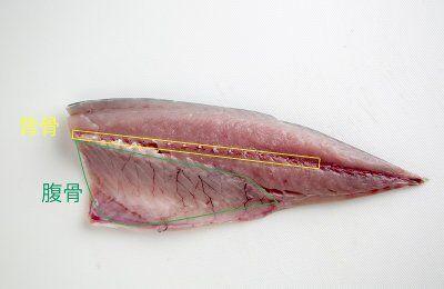 子どもが魚好きになる!?ちょっとの工夫とコツでパクパク完食レシピ