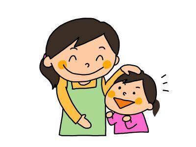 親のストレスを生まない「子どものお手伝い」は?