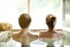 半数以上の夫婦が一緒に入浴している!メリットは節約だけじゃない!?