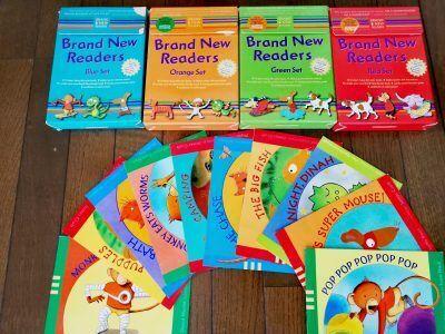 英語だけどおもしろい!子どもも大人もハマるテッパン絵本