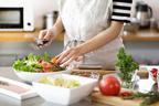 夕飯の献立を1週間単位で決める人はどれくらい?