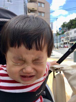 2人の子どもは任せておけ!ママを1泊旅に送り出したパパの泣き笑い記録
