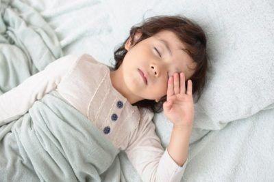 何度も目が覚めて疲れが取れず…夏の快眠は寝室がキモに!