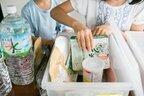 【防災】乳幼児家族が生き延びるために確認しておくこと
