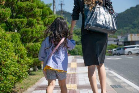 働くママ友にモヤモヤ…専業主婦が働きはじめるファーストステップは