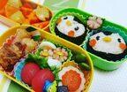 冬のお弁当「冷たくて硬い」問題を解決!9つのコツ