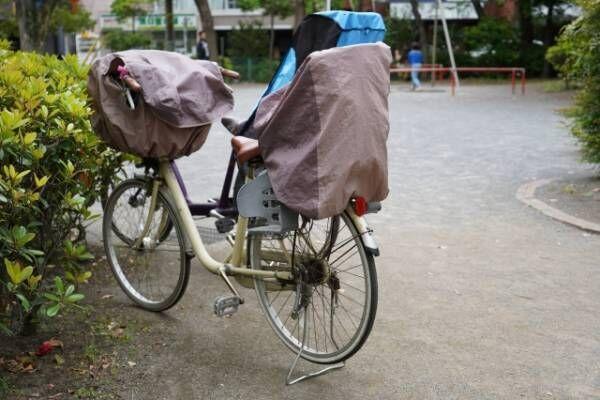 子乗せ自転車歴7年!本当に使える防寒対策グッズ5選