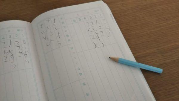 担任に伝われ~!効果的な連絡帳の書き方を元小学校教諭がアドバイス
