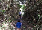 絶景スポットたくさん!東京の島「新島」が子連れ旅に最高なわけ