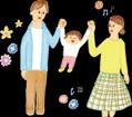 環境変化の激しい未来を生きる子ども達、幸せな人生を過ごすために必要なことは?