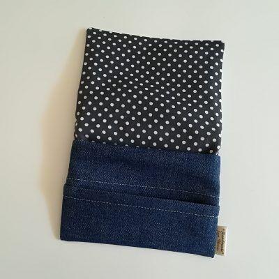 簡単・便利!移動ポケットの作り方まとめ