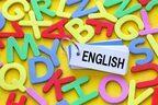 もっと早くやらせておけば!未就学児でも早すぎない英語学習法