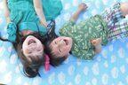子どもの個性を大切にっていうけれど…どうすれば見つかる?分かる?