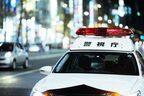娘のかんしゃくで通報され警察が!近所との関係の重要性を痛感した話