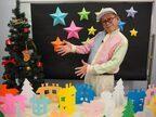 日本史の先生になろうと思っていた!?「わくわくさん」こと久保田雅人さんインタビュー