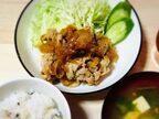 冬こそ食べたいニンニク料理!子どもが食いつく3大レシピ