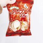 東京駅で人気の地方土産12選!今こそ食べたい知る人ぞ知る逸品