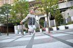 縄跳び大好きになる方法!3歳からの遊び方&教え方、上手に飛べる練習法も