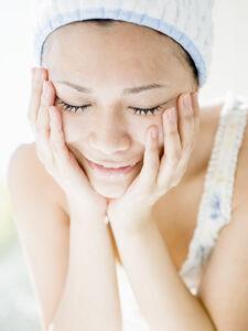 資生堂の最新研究でわかった! 女子が気になる「肌老化」の原因って?