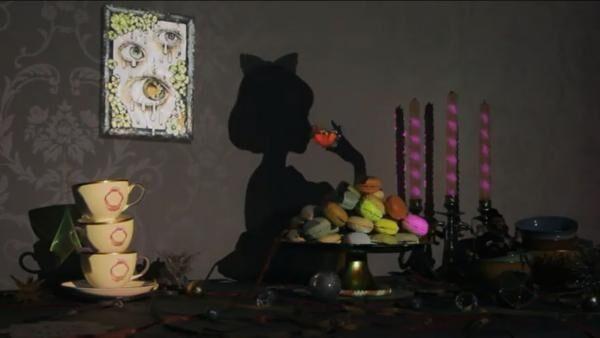 マジョリカ マジョルカ10周年記念スペシャルムービー第3弾「Fantastic Fantasy」公開