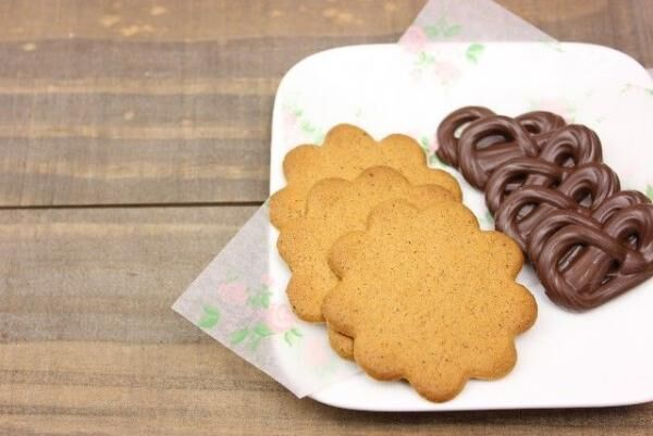 食べたくなる物でどの栄養素が足りないか分かる診断「チョコ:マグネシウム不足」「コーヒー:鉄分不足」