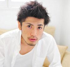 彼氏に真似してほしいファッションの男性芸人 1位「徳井義実」2位「又吉直樹」