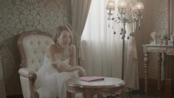 UULA、girl next door・千紗の恋愛体験を元にしたMVの独占配信をスタート