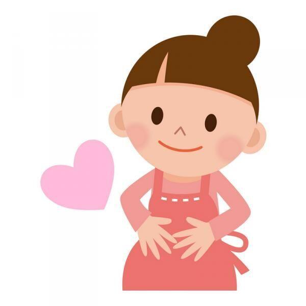 出産直後は妊娠しないはウソ!出産3週間後でも妊娠する可能性あり