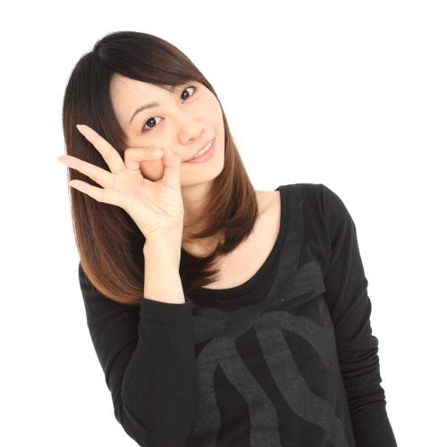 男性に聞いた! 映画の感想が的確そうな女性芸能人1位「和田アキ子」2位「吉永小百合」