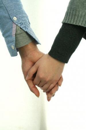 マンガに出てくる理想の夫婦 1位、2位を「サザエさん」が独占 ─ eBookJapan調べ