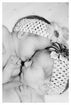 60歳で双子を出産!―中国