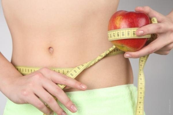 ダイエットの停滞期の時期、周期を教えて!「停滞期の期間は、大体1~2週間前後」