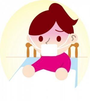 ノロウィルスにかかったら「特効薬はない」「下痢止め剤は絶対厳禁」