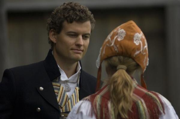 ノルウェー男性の意外な姿「結婚よりも同棲を好む」「お菓子作りが大好き」