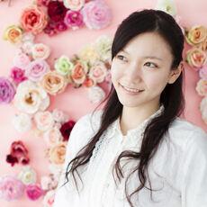 「女子アナ」人気ランキング! カトパン、大江アナを抑えての1位は誰?