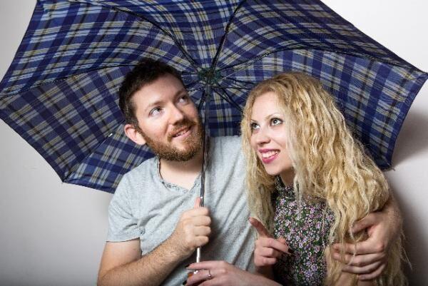 買ってよかった!折りたたみ傘のメーカーは?「ポールスミス:シンプルだけど使いやすい」「クニルプス:可愛い」
