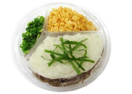山口県のセブン-イレブンで「千石台大根」を使った冷たい蕎麦とパスタ、鶏唐揚げ新発売