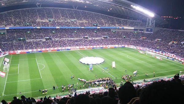 あなたはいくつ知っている?サッカー日本代表のトリビア「日本代表の最多得点と最多失点は実は同じ国フィリピン」