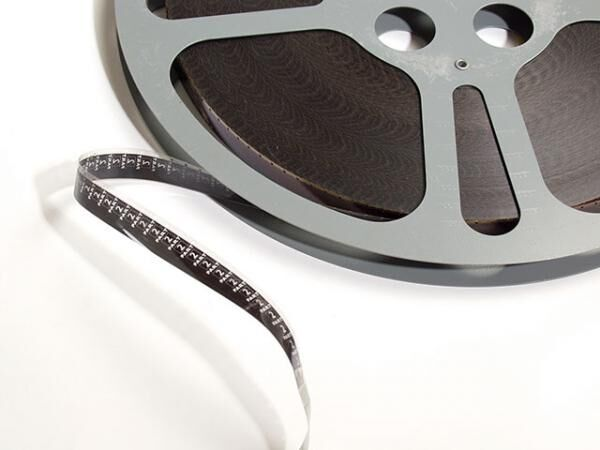 日本の名匠の映画作品、見たことがありますか?「はい15.5%」―1位 黒澤明『七人の侍』