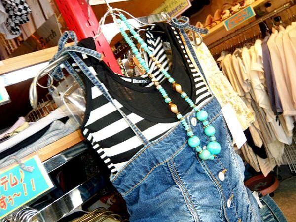 実は今でもつい使っちゃう、衣服に関する死語1位「ズボン(パンツ、ボトムス)」