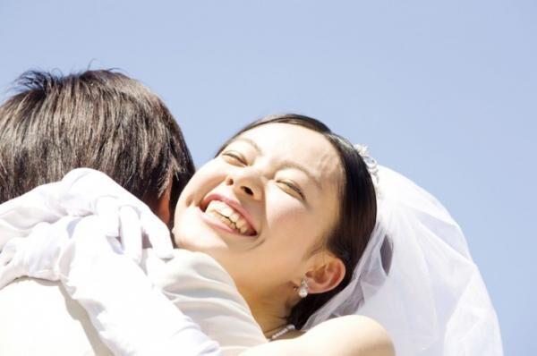 交際0日で結婚!? 衝撃の「スピード婚」エピソード5選