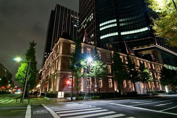 日本で最初に○○した会社、日本で一番○○な会社たち
