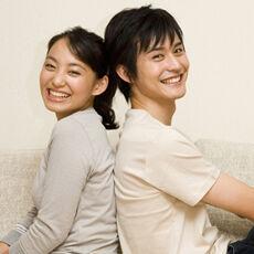 亀山、神戸、甲斐……ドラマ『相棒』杉下右京の相棒役で一番好きなキャラクターは?