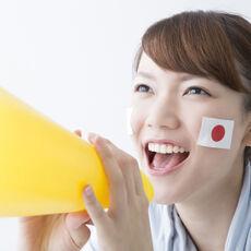 『相棒』人気キャラランキング! 2位は「亀山薫」、1位はやっぱりあの人!?