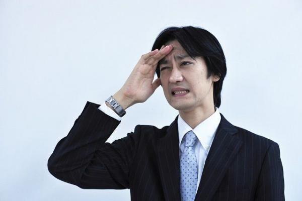 日本人でも「日本語は難しい」と思うこと1位「敬語」