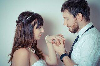 「このカップリングで結婚したら、ステキ!」と思う、理想の芸能人カップル