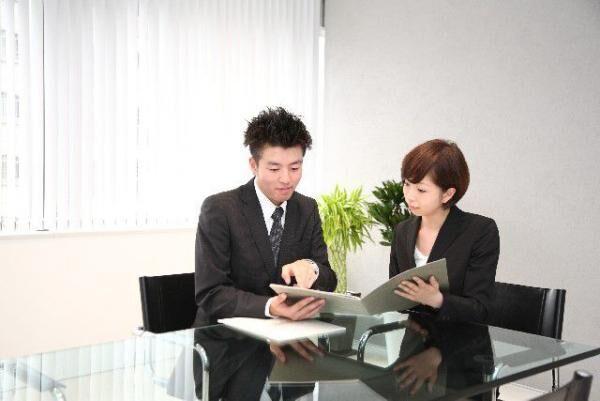 相手の感情をコントロールするに、「アンカリング」を使う方法―交渉術においては最初の提示条件が大事