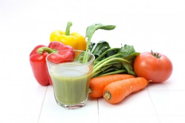 ぶっちゃけグリーンスムージーって体にいいの? 管理栄養士のこたえ「牛乳は吸収を阻害」「糖分の取りすぎに注意」