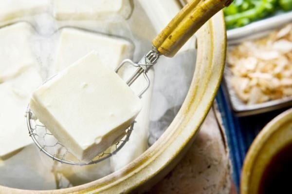 「絹ごし豆腐」VS「木綿豆腐」! 働く女子が好きなのはどっち?