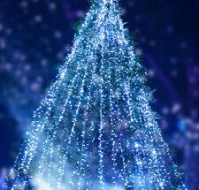 女子に聞いた! クリスマスにかけたい「日本の鉄板クリスマスソング」TOP10